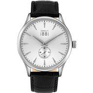 CERRUTI 1881 CLUSONE CRA24005 - Pánské hodinky