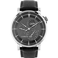 CERRUTI 1881 CAIANO CRA24905 - Pánské hodinky