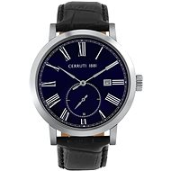 CERRUTI 1881 SARNONICO CRA25003 - Pánské hodinky
