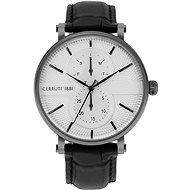 CERRUTI 1881 SCORRANO CRA26001 - Pánské hodinky