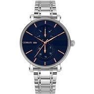 CERRUTI 1881 SCORRANO CRA26006 - Pánské hodinky