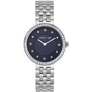 CERRUTI 1881 VALFLORIANA CRM21702 - Dámské hodinky