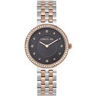 CERRUTI 1881 VALFLORIANA CRM21703 - Women's Watch