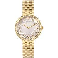 CERRUTI 1881 VALFLORIANA CRM21704 - Women's Watch