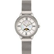 CERRUTI 1881 ROSARA CRM22501 - Dámské hodinky