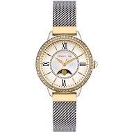 CERRUTI 1881 ROSARA CRM22503 - Women's Watch