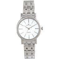 BENTIME 007-9MB-11983A - Dámské hodinky