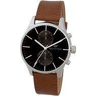 BENTIME 006-9MA-11419B - Pánské hodinky