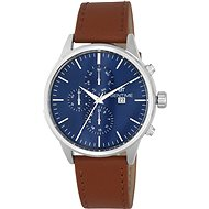 BENTIME 006-9MA-9722A - Men's Watch