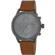 BENTIME 007-9MA-9722B - Pánské hodinky