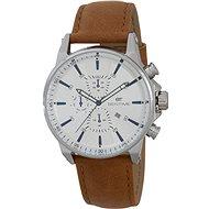 BENTIME 008-9MA-11601A - Pánské hodinky