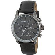 BENTIME 025-9MA-11601B - Pánské hodinky