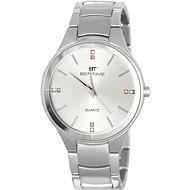 BENTIME 006-9MB-10263A - Dámské hodinky