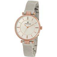DANIEL KLEIN DK11624-1 - Dámské hodinky