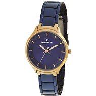 DANIEL KLEIN DK11619-4 - Dámské hodinky