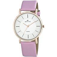 BENTIME 004-9MB-PT12012B - Dámské hodinky