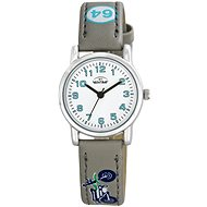 BENTIME 002-9BA-255C - Children's Watch