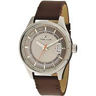 DANIEL KLEIN DK11491-6 - Pánské hodinky