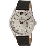 DANIEL KLEIN DK11492-2 - Pánské hodinky