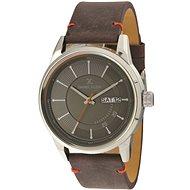 DANIEL KLEIN DK11493-4 - Pánské hodinky