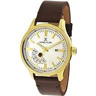 DANIEL KLEIN DK11499-5 - Pánské hodinky