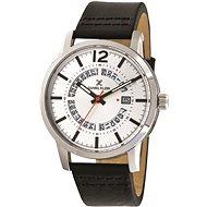 DANIEL KLEIN DK11509-6 - Pánské hodinky