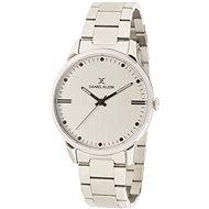 DANIEL KLEIN DK11582-1 - Pánské hodinky