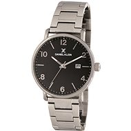 DANIEL KLEIN DK11615-2 - Pánské hodinky