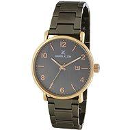 DANIEL KLEIN DK11615-7 - Pánské hodinky
