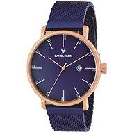 DANIEL KLEIN DK11616-5 - Pánské hodinky