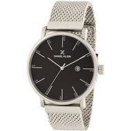 DANIEL KLEIN DK11616-6 - Pánské hodinky