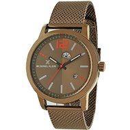 DANIEL KLEIN DK11625-1 - Pánské hodinky