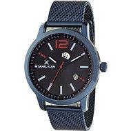 DANIEL KLEIN DK11625-6 - Pánské hodinky