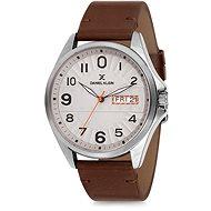 DANIEL KLEIN DK11647-3 - Pánské hodinky
