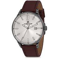 DANIEL KLEIN DK11648-7 - Pánské hodinky