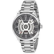 DANIEL KLEIN DK11704-5 - Pánské hodinky