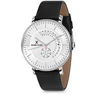 DANIEL KLEIN DK11735-1 - Pánské hodinky