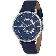 DANIEL KLEIN DK11735-6 - Pánské hodinky