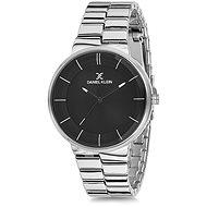 DANIEL KLEIN DK11742-6 - Pánské hodinky