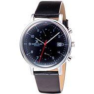 DANIEL KLEIN DK11817-2 - Pánské hodinky