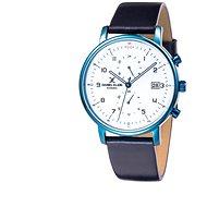 DANIEL KLEIN DK11817-4 - Pánské hodinky