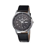 DANIEL KLEIN DK11835-1 - Pánské hodinky