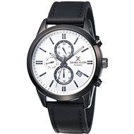 DANIEL KLEIN DK11845-4 - Pánské hodinky
