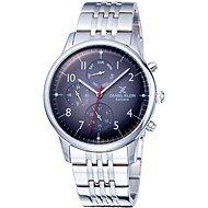 DANIEL KLEIN DK11894-2 - Pánské hodinky