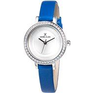 DANIEL KLEIN DK11805-5 - Dámské hodinky
