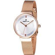 DANIEL KLEIN DK11810-2 - Dámské hodinky
