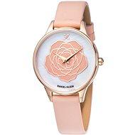 DANIEL KLEIN DK11812-6 - Dámské hodinky
