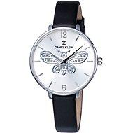 DANIEL KLEIN DK11813-1 - Dámské hodinky