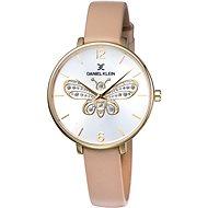 DANIEL KLEIN DK11813-5 - Dámské hodinky