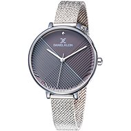 DANIEL KLEIN DK11814-7 - Dámské hodinky